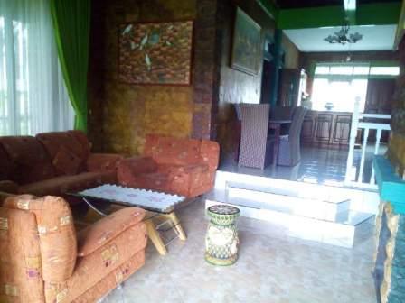 IMG-20190107-WA0013 Villa Di Lembang Untuk 30 orang.