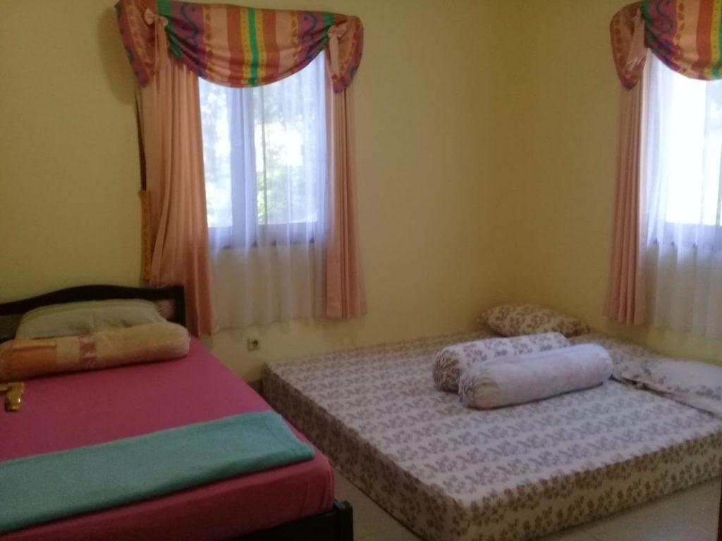 IMG-20190630-WA0004-1024x768 Pilihan Villa Di Lembang Yang Bagus
