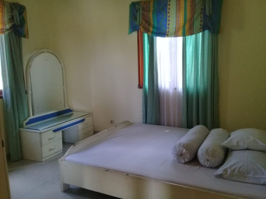 IMG-20190630-WA0006-1024x768 Pilihan Villa Di Lembang Yang Bagus