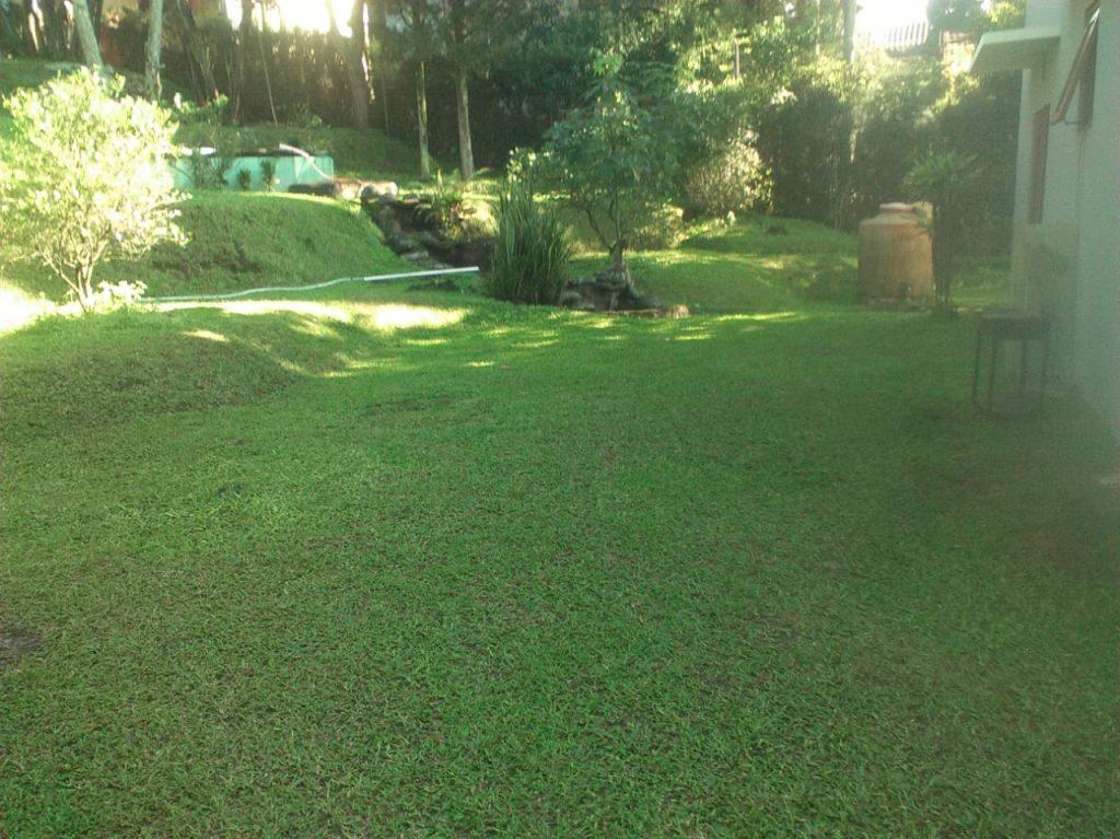 IMG-20190630-WA0009-1024x767 Pilihan Villa Di Lembang Yang Bagus