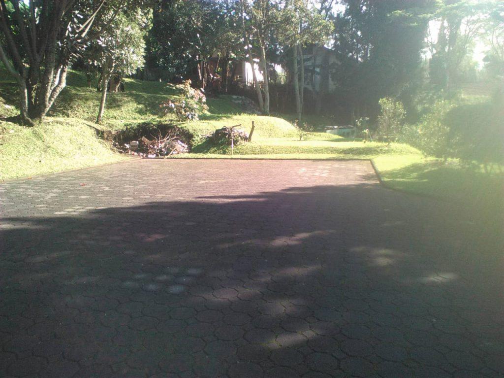 IMG-20190630-WA0010-1024x767 Pilihan Villa Di Lembang Yang Bagus