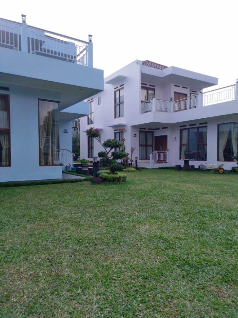 IMG-20191130-WA0032-1-768x1024 2 Unit Villa Kolam Renang Di Lembang