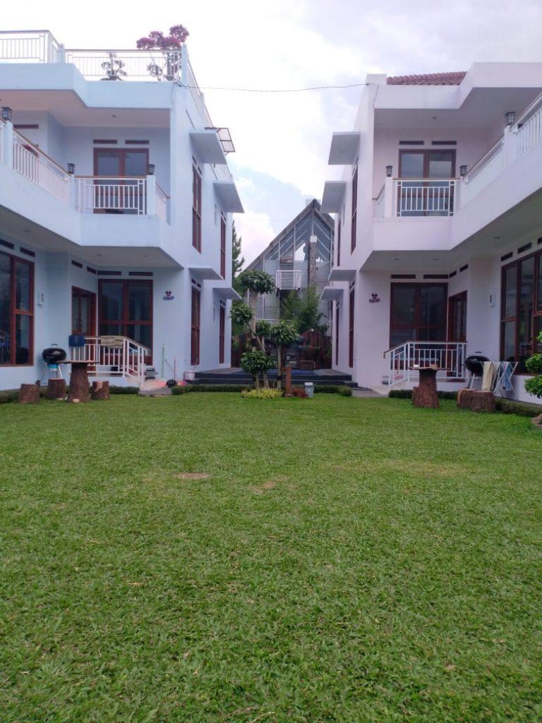 IMG-20191130-WA0035-768x1024 2 Unit Villa Kolam Renang Di Lembang