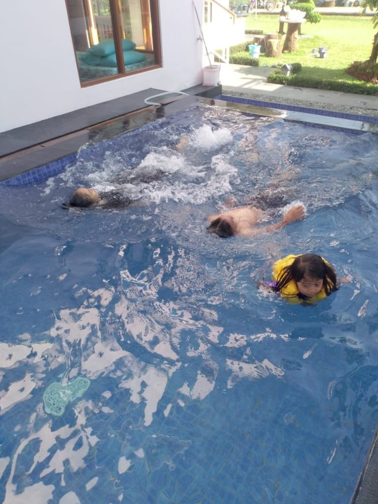 IMG-20191130-WA0036-768x1024 2 Unit Villa Kolam Renang Di Lembang