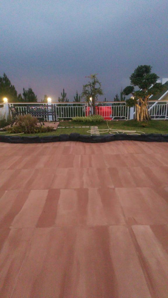 IMG-20191130-WA0037-576x1024 2 Unit Villa Kolam Renang Di Lembang