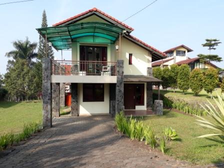 20180711_083907 Pilihan Villa Kapasitas 10 Orang Di Lembang