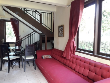 20180711_084016 Pilihan Villa Kapasitas 10 Orang Di Lembang