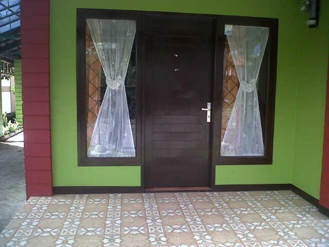 IMG-20141118-01613 Villa Istana Bunga Lembang 3 Kamar-Blok i no 7