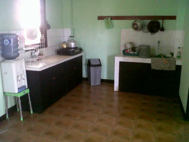 IMG-20141118-01616 Villa Istana Bunga Lembang 3 Kamar-Blok i no 7