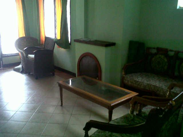 IMG-20141118-01617 Villa Istana Bunga Lembang 3 Kamar-Blok i no 7