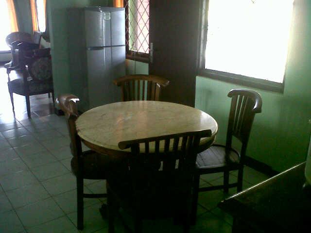 IMG-20141118-01618 Villa Istana Bunga Lembang 3 Kamar-Blok i no 7