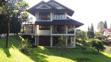 IMG-20190114-WA0057 Villa Istana Bunga Parongpong Lembang Bandung.