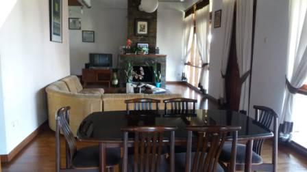 IMG-20190114-WA0064 Villa Istana Bunga Parongpong Lembang Bandung.