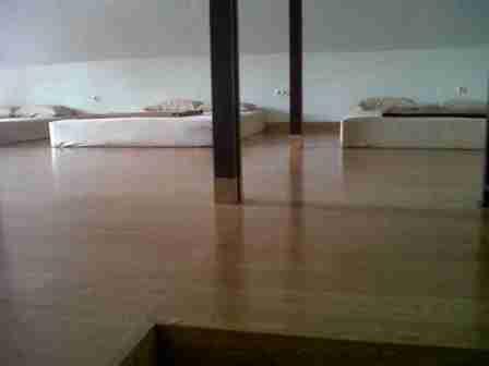IMG01814-20160319-0743 Villa Istana Bunga Lembang 7 Kamar