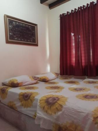 20200609_114239-1 Villa 2 Kamar Blok T no 4b Lembang