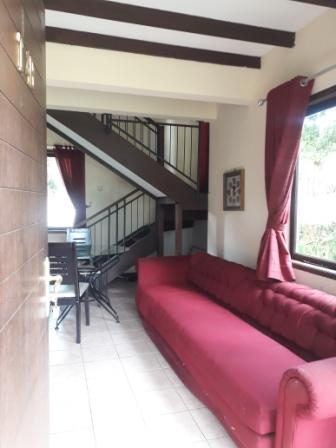 20200609_114900-1 Villa 2 Kamar Blok T no 4b Lembang