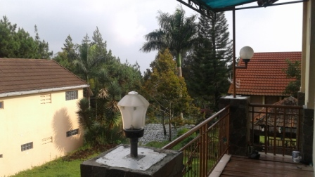 20161112_154513 Harga Sewa Villa Di Lembang 1 Juta