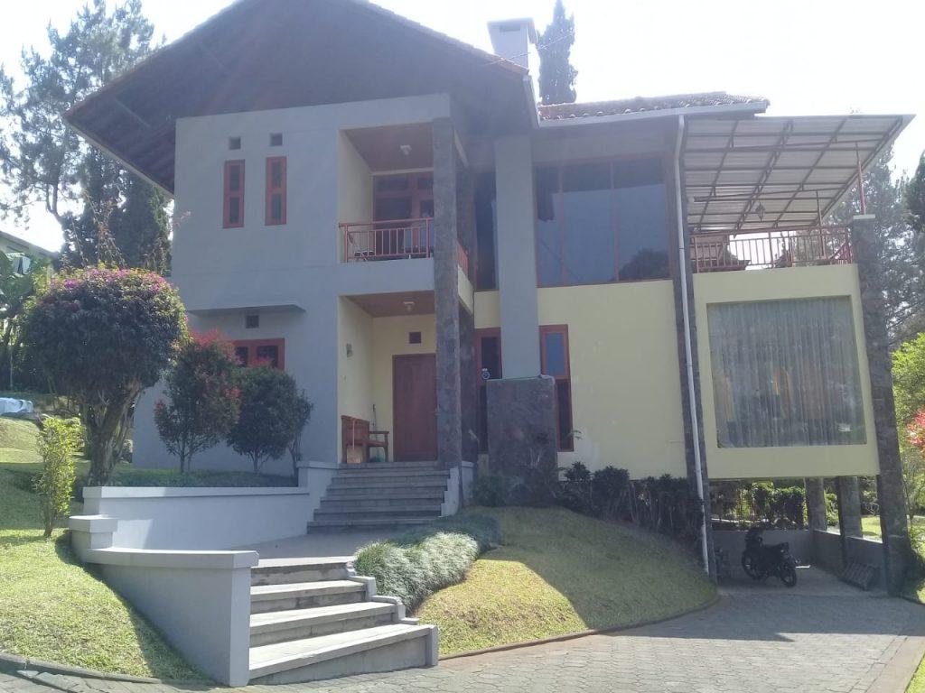 IMG-20190630-WA0003-1024x768 Sewa Villa Di Lembang Untuk 20 Orang Harga Murah Meriah