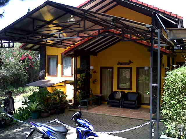 IMG01512-20150804-1127 Harga Sewa Villa Di Lembang Sesuai Budget