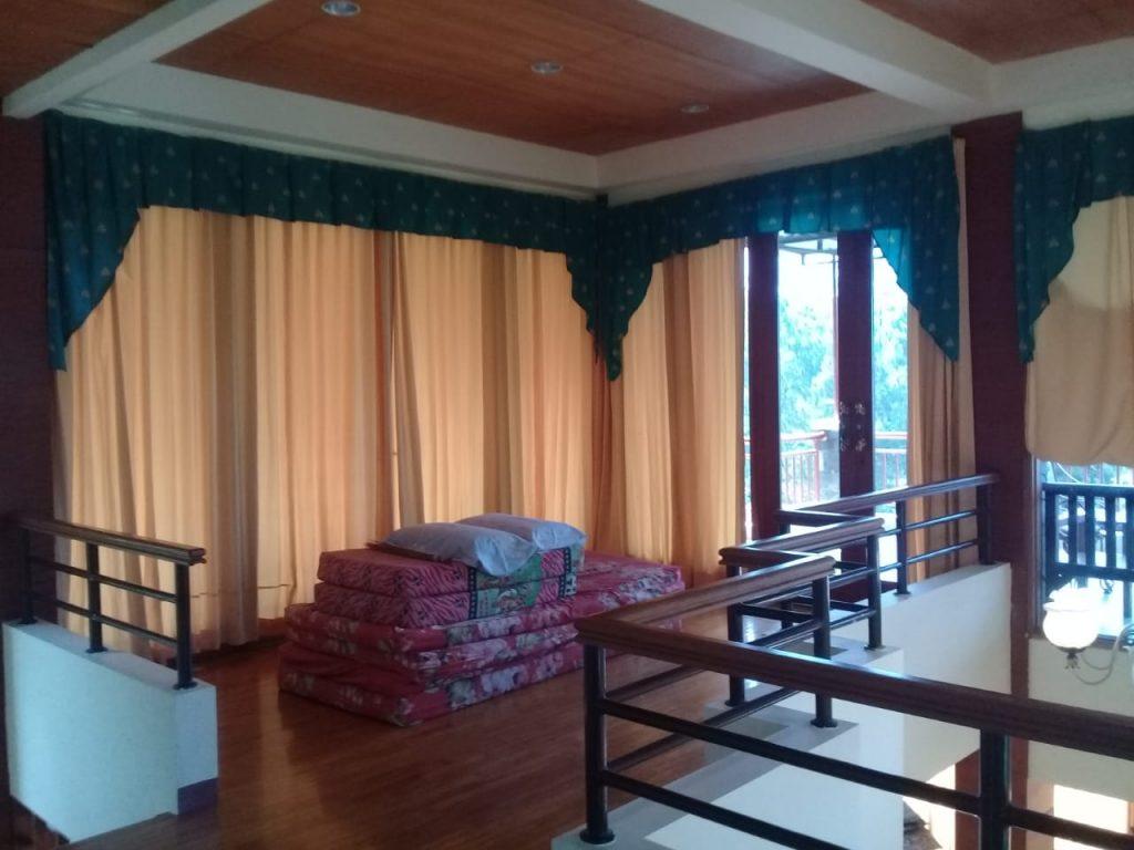 IMG-20190630-WA0005-1024x768 Sewa Villa Di Lembang Dengan Kapasitas maksimal 20 Orang