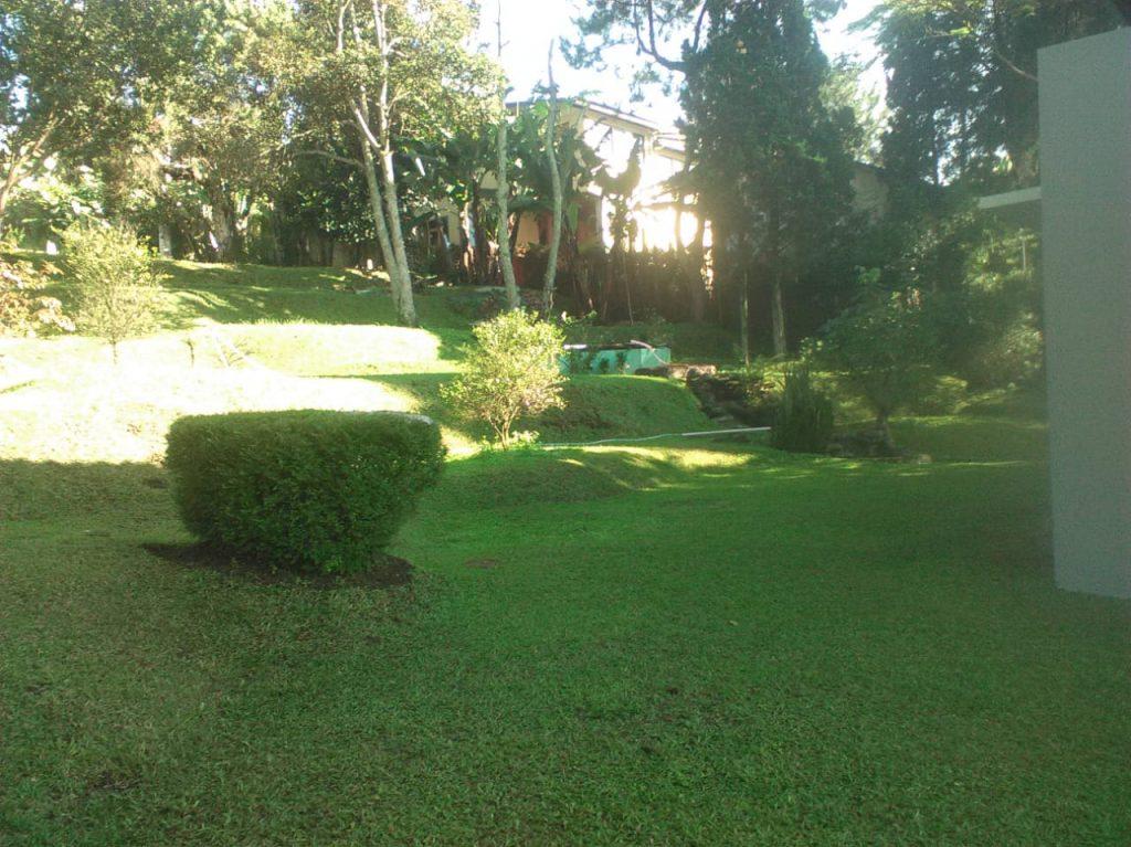 IMG-20190630-WA0008-1024x767 Sewa Villa Di Lembang Dengan Kapasitas maksimal 20 Orang